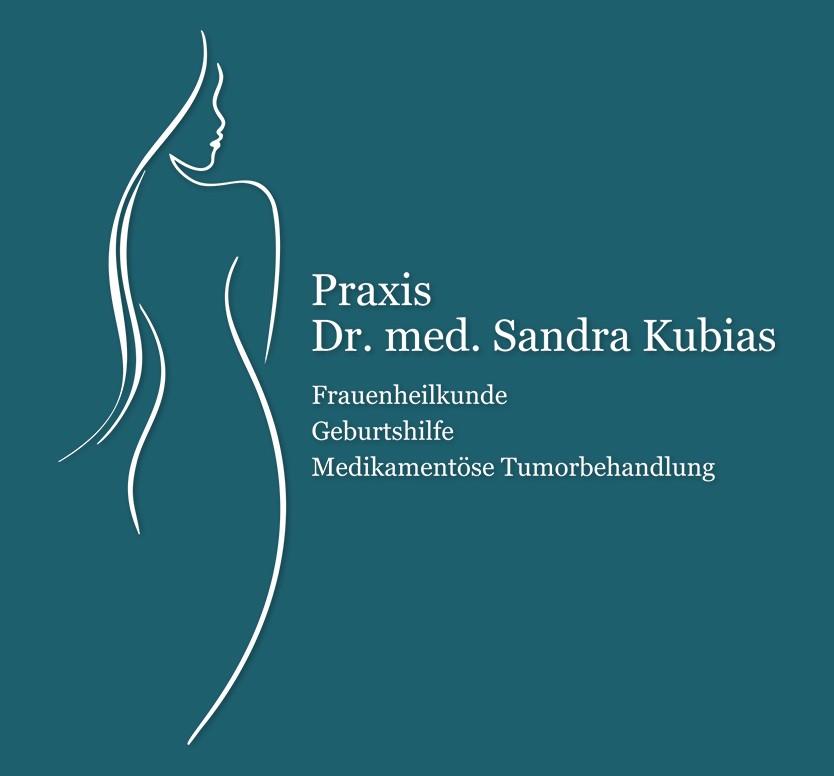 Praxis Dr. med. Sandra Kubias